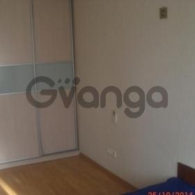 Сдается в аренду квартира 2-ком 60 м² Школьная,д.1