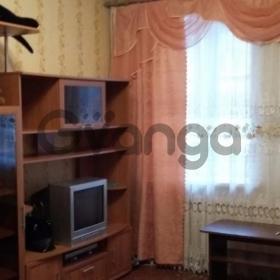 Сдается в аренду комната 3-ком 59 м² Электропоселок,д.2А