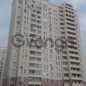Сдается в аренду квартира 2-ком 53 м² Граничная,д.34