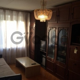 Сдается в аренду квартира 3-ком 58 м² Южная,д.21