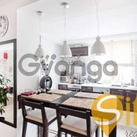 Продается квартира 2-ком 80 м² Затишна ул.