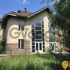 Продается дом 5-ком 372 м² Колос-2 ул.