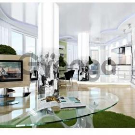 Продается квартира 2-ком 125 м² Урицкого ул., д. 18