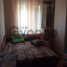Продается квартира 3-ком 60 м² Стачки пр-кт., 193