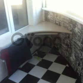 Сдается в аренду квартира 2-ком 54 м² Граничная,д.38