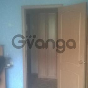 Сдается в аренду квартира 2-ком 44 м² Гоголя,д.46