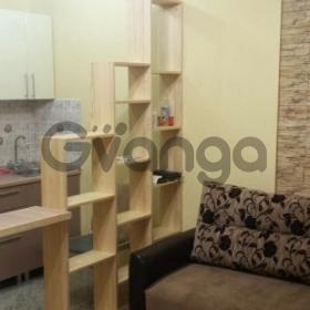 Сдается в аренду квартира 1-ком 33 м² Носовихинское,д.25стр1В