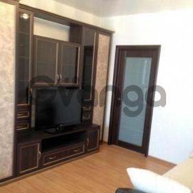 Сдается в аренду квартира 1-ком 45 м² Дениса Давыдова,д.11
