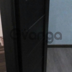 Сдается в аренду квартира 1-ком 40 м² Троицкая,д.5