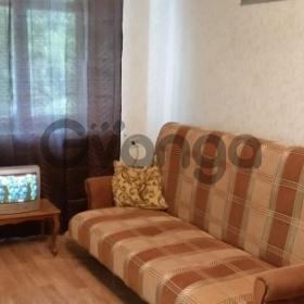 Сдается в аренду квартира 1-ком 40 м² Красногорская,д.22к2