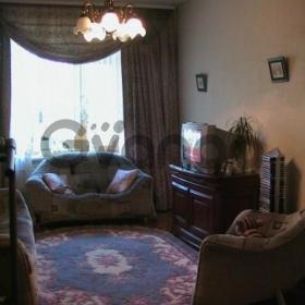 Сдается в аренду квартира 4-ком 116 м² 3-е Почтовое отделение,д.15