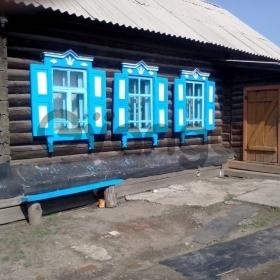 Продается Дом 2-ком 13 сот ул. Совхозная