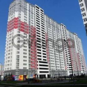 Продается квартира 1-ком 51 м² Михаила Драгоманова ул., д. 2б