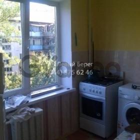 Продается квартира 1-ком 35 м² ул. Жолудева, 1, метро Шулявская