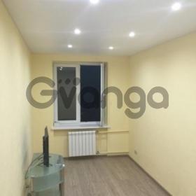 Сдается в аренду квартира 2-ком 40 м² Носовихинское,д.10