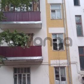 Сдается в аренду комната 4-ком 78 м² Калинина,д.13