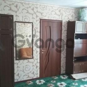 Сдается в аренду комната 2-ком 44 м² Носовихинское,д.8