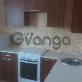 Сдается в аренду квартира 1-ком 60 м² Преображенская,д.13