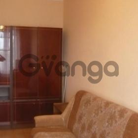 Сдается в аренду квартира 1-ком 40 м² Совхозная,д.3