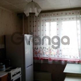 Сдается в аренду квартира 1-ком 35 м² Октябрьская,д.17