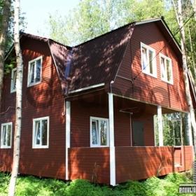 """Продается дом 90 м² снт """"Рассвет 2"""""""