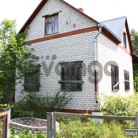 """Продается дом 120 м² снт """"Жемчужина"""""""