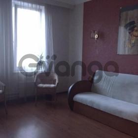 Сдается в аренду квартира 1-ком 55 м² Граничная,д.32