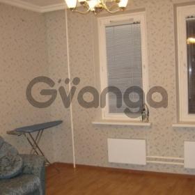 Сдается в аренду комната 2-ком 54 м² Граничная,д.36