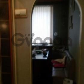 Сдается в аренду квартира 1-ком 38 м² Южная,д.5