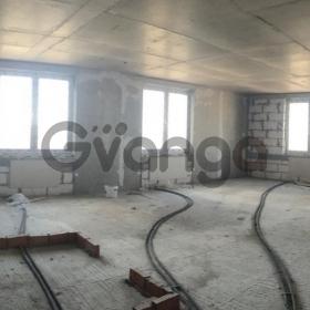Продается квартира 2-ком 75 м² Белорусская,д.6