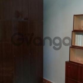 Сдается в аренду квартира 1-ком 24 м² 9 Мая,д.1