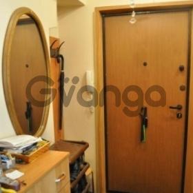 Сдается в аренду квартира 2-ком 45 м² Зеленая,д.9