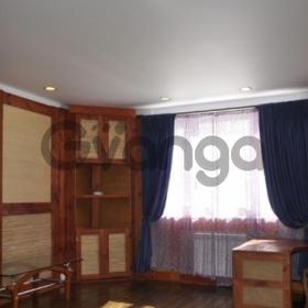 Сдается в аренду квартира 1-ком 40 м² Керамическая,д.10