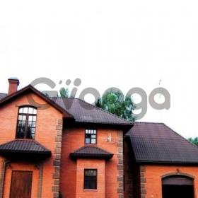 Сдается в аренду дом 7-ком 500 м² садовое товарищество Ларюшино-2