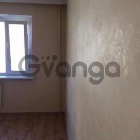 Продается квартира 1-ком 39 м² Княжий Затон ул., д. 17а