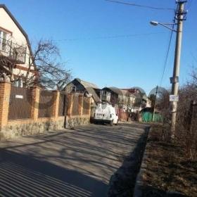 Продается земельный участок Заветная ул.