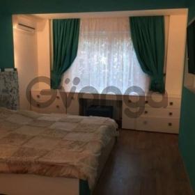 Сдается в аренду квартира 2-ком 60 м² Заломова Петра ул., д. 1а
