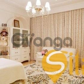 Продается квартира 5-ком 262 м² Грушевского Михаила ул.