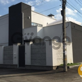 Продается дом 5-ком 190 м² Садовая ул.