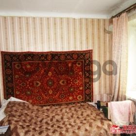 Продается Квартира 2-ком 42 м² 2й переулок 1 Мая, 9