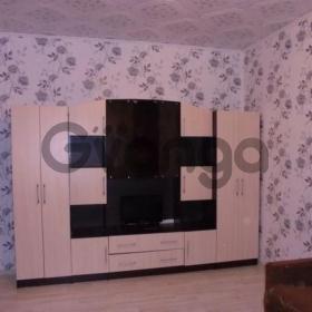 Сдается в аренду квартира 1-ком 38 м² Березовая,д.3