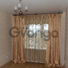 Сдается в аренду квартира 2-ком 48 м² Адмирала Нахимова,д.10