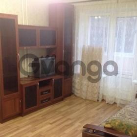 Сдается в аренду квартира 1-ком 36 м² Центральная,д.13г
