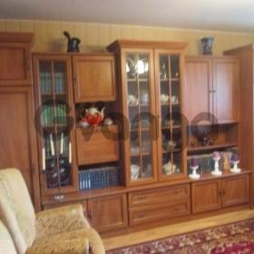 Продается квартира 3-ком 60 м² Гурьева