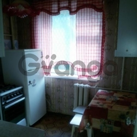 Сдается в аренду квартира 2-ком 43 м² Пушкина,д.8