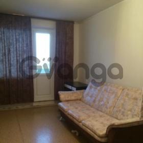 Сдается в аренду квартира 1-ком 39 м² Логвиненко,д.1455, метро Речной вокзал