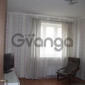 Продается квартира 2-ком 61 м² Михаила Кутузова,д.1