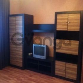 Сдается в аренду квартира 1-ком 40 м² Михайловка,д.1407, метро Речной вокзал