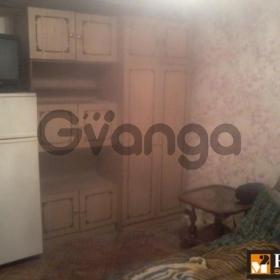 Сдается в аренду комната 3-ком 65 м² Молодежная,д.16