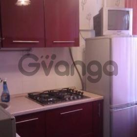 Сдается в аренду квартира 2-ком 39 м² Пожарского,д.14